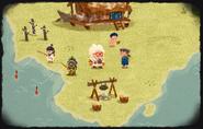 Epilogue Island