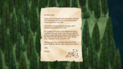 Grandma second letter.png