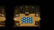 Chalet Island Wing.png