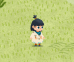 Little Carto.png