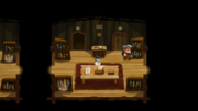 Chalet Writing Room.png