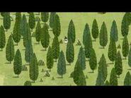 Carto - Gameplay Trailer