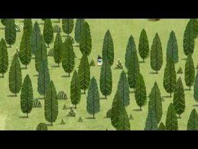 Carto_-_Gameplay_Trailer