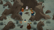 Forest ritual.png