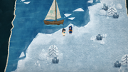 Iceberg arrival.png