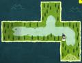 Milko's Goby map