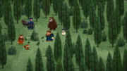 Forest the 3 Messengers.png