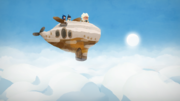 Clouds travel.png