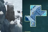 Monolith pattern 3