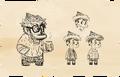 04 grassland character sketch I