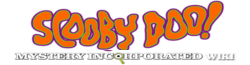 Scooby-Doo! Mystery Incorporated Wiki