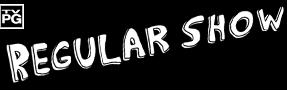 Zwyczajny serial logo.png