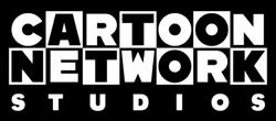 Cartoon Network Studios 5th logo.png