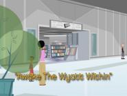 Edukacja Wyatta (title card)