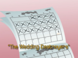 Niszczyciele wesela