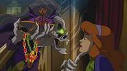 Daphne i potwor