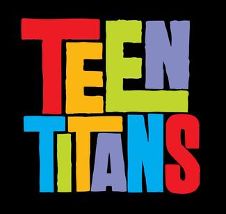 Teen Titans logo.png