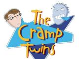 Bliźniaki Cramp