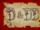 Dexter kontra Dee Dee