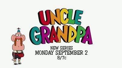 Uncle grandpa title.jpg
