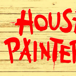 House Painters (Boomertoons)