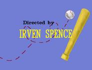 Barnyard Baseball Credits 3