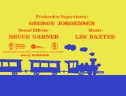 Locomotive Corny Credits 4