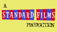 A Standard Films Production Logo 1957-1960 (widescreen)