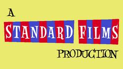 A Standard Films Production Logo 1957-1960 (widescreen).png