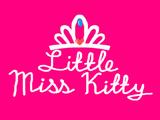 Little Miss Kitty (Catnip Cat)