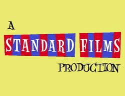 A Standard Films Production Logo 1957-1960.png