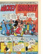 Mickeyrodent1