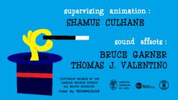 Hocus Pocus Ducky Credits 4 (widescreen).png