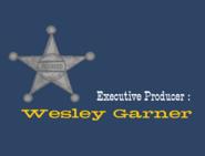 Sissy Sheriff Credits 1