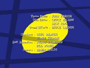 The Rettigrew and Lettigrew Cartoon Show Credits 5
