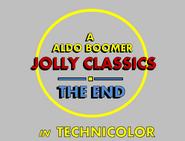 Jolly Classics Cartoon Closing Logo (1935-37)