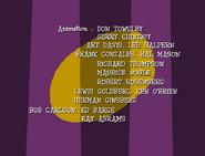 The Rettigrew and Lettigrew Cartoon Show Credits 4