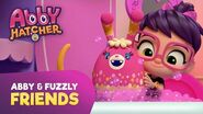 Abby Hatcher Episode 15 – Abby Saves Sprinkles PAW Patrol Official & Friends