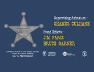 Sissy Sheriff Credits 4