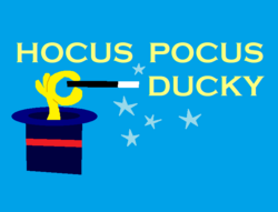 Hocus Pocus Ducky Title Card.png