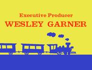 Locomotive Corny Credits 1