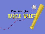Barnyard Baseball Credits 1