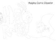 RalphsComicMadnessDisaster.png
