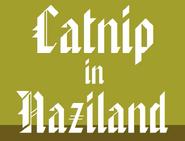 Catnip in Naziland (1943) title card