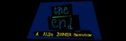 Aldo Boomer Cartoons Closing card (Cinemascope version)