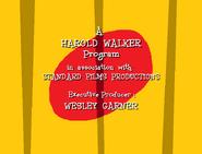The Rettigrew and Lettigrew Cartoon Show Credits 1