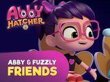 Videos of Abby Hatcher episodes
