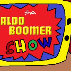 The Aldo Boomer Show