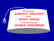 Matter in the Hatter Credits 3