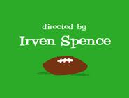 Touchdown Corny Credits 5